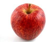 Gala apple. New Zealand Royal Gala apple stock photos