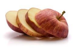 Gala Apples photos stock