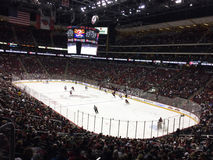 Free Gala River Area Home Of The Phoenix Coyotes. Royalty Free Stock Image - 81844126