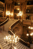 galanteryjny pałac Obraz Stock