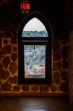 Galata Tower Stock Photography
