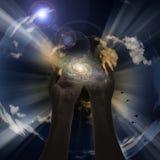 galaxy ilustracja wektor