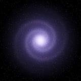 Galaxy. (fantastic kind of a nonexistent stock photos