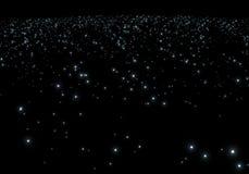 galaxy Fotografia Royalty Free