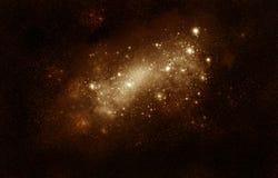 Galaxy Stock Photography