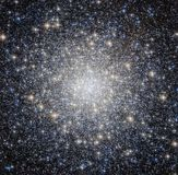 Galaxy, Atmosphere, Astronomical Object, Universe royalty free stock photo