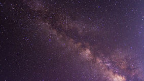 Galaxy background Stock Photography