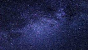 Galaxy Space Stock Photos