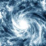 galaxy spiral иллюстрация вектора