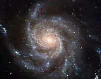 Galaxy, Spiral Galaxy, Atmosphere, Astronomical Object stock photos