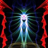 Galazy Arkivfoton