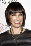 Gale Anne Hurd Royalty Free Stock Photos