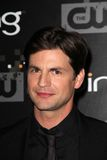 Gale Harold. At the CW Premiere Party presented by Bing, Warner Bros. Studios, Burbank, CA. 09-10-11 Royalty Free Stock Photography