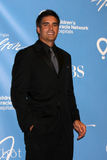 Galen Gering Photos stock