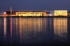 galeria Μάλτα Πόζναν Στοκ φωτογραφίες με δικαίωμα ελεύθερης χρήσης