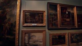 Galeria de arte filme