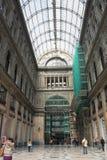 galeria ja Umberto Fotografia Royalty Free