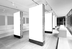 Galerie stockbilder