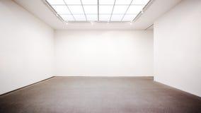 Galerie stockbild
