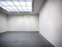 Galerie lizenzfreie stockfotos