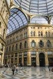 Milan photo libre de droits