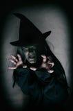 galerii Halloween ilustracje mój zadawalają widzią jednakowego wizyty czarownica zdjęcie stock