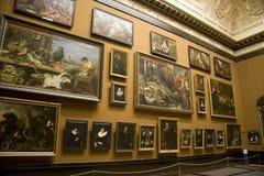galerii khm pictorial Zdjęcia Stock