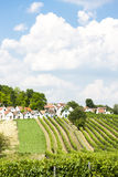 Galgenberg, Austria Fotografie Stock