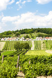 Galgenberg, Lower Austria, Austria Stock Photography
