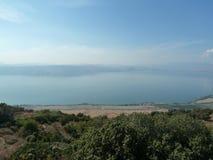 Galilea (2) Fotos de archivo