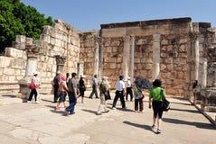 Galilee - Israel Royalty Free Stock Image