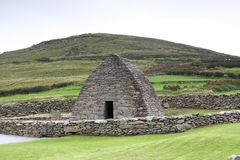 Gallarus Oratory Stock Images
