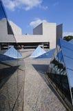 gallary national för konst Fotografering för Bildbyråer