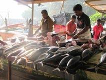 Galle-Fort/Sri Lanka Lizenzfreies Stockfoto