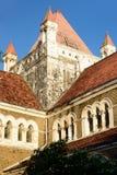 Galle op Sri Lanka Stock Afbeeldingen