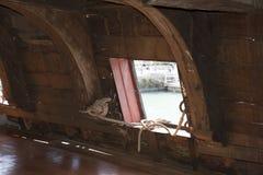 galleon Нептун Стоковые Фотографии RF