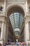 Galleria images libres de droits