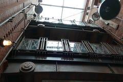 Gallerian Arkivfoton