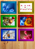 Gallery Stock Images