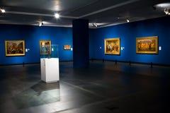 Gallery Stock Photos