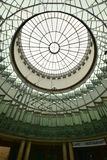 Gallery SCHIRN in Frankfurt on the Main, Germany Royalty Free Stock Photography