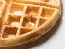 Galleta de la miel Imagenes de archivo