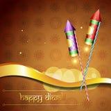 Galleta del festival de Diwali