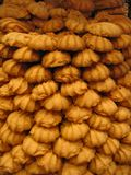 galletas Imagenes de archivo