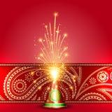Galletas de Diwali