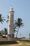 Gallevuurtoren stock fotografie