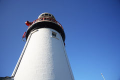 Galley Head lighthouse stock photos