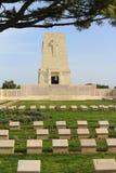 Gallipoli Τουρκία Στοκ φωτογραφία με δικαίωμα ελεύθερης χρήσης