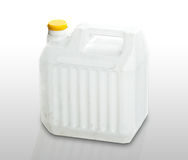 Gallon Stock Photography