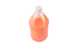Gallon Photo libre de droits